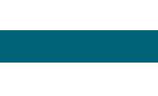 Egeria logo1