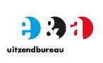 Logo eena